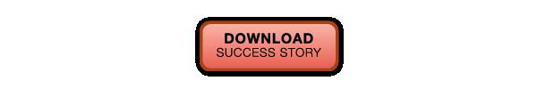 Download P2 Success Story Button-01