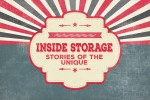 Inside Unique Storage