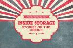 Inside Unique Storage P2