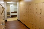 Healthcare Lockers